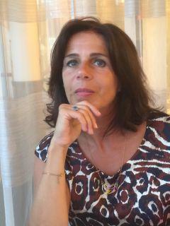 Emmanuelle Butaud-Stubbs
