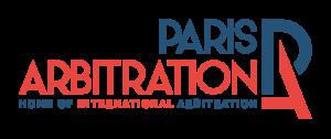 Paris Place d'Arbitrage