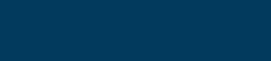 L'union des Fabricants (UNIFAB)