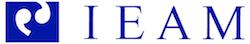 L'Institut d'Expertise, d'Arbitrage et de Médiation (IEAM)