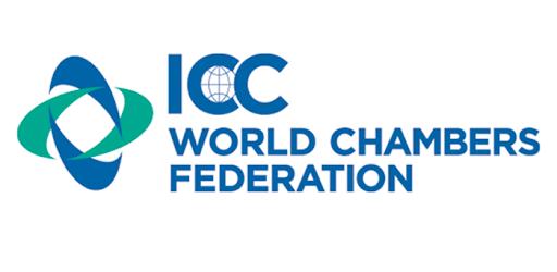 World Chambers Federation