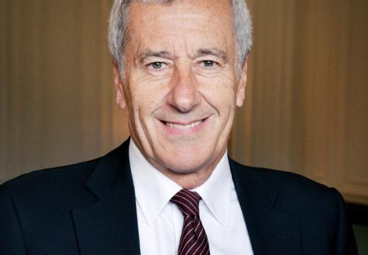 In memoriam – Emmanuel Gaillard (1952-2021)