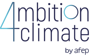 Ambition 4 Climate