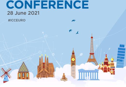 5e Conférence européenne ICC sur l'arbitrage international